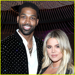 Is Khloe Kardashian in Labor? See What She Posted!