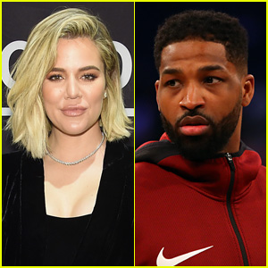 Was Khloe Kardashian & Tristan Thompson Drama Predicted By Medium Tyler Henry? (Video)