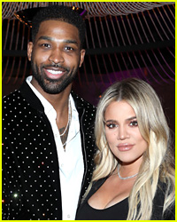 What's the Status of Khloe Kardashian & Tristan Thompson's Relationship?