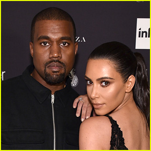 Kim Kardashian Defends Kanye West, Slams Those Trying to 'Demonize' Him