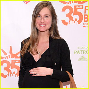 Lauren Bush & David Lauren Welcome Son Days After Death of Grandma Barbara Bush