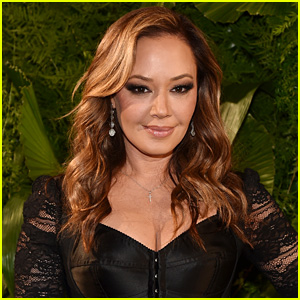 Leah Remini Renews 'Scientology & the Aftermath' for Season 3 & Inks Development Deal With A+E!