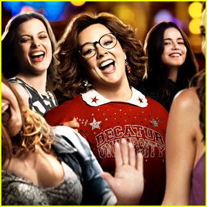 Melissa McCarthy Is Hilarious in New 'Life of the Party' Trailer - Watch Now!