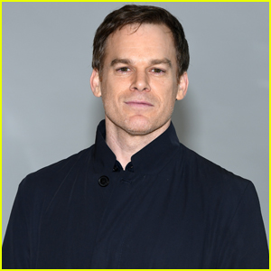 Michael C. Hall On Possibility of Revisiting 'Dexter': 'Never Say Never'