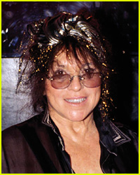 Mitzi Shore Dead - Comedy Store Owner Passes Away at 87