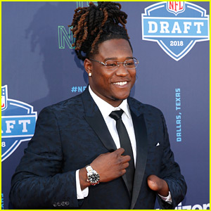 One-Handed Shaquem Griffin Makes History After Being Drafted in NFL!
