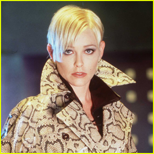 Pamela Gidley Dead - 'Twin Peaks: Fire Walk with Me' Actress Dead at 52