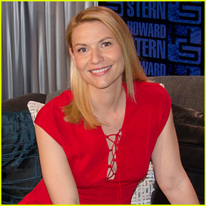 Claire Danes Makes First Appearance Amid Pregnancy Reveal!