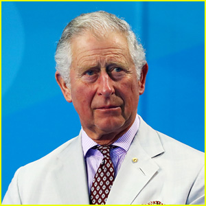 Prince Charles Fires Back at Crazy Rumor in an Unexpected Way!