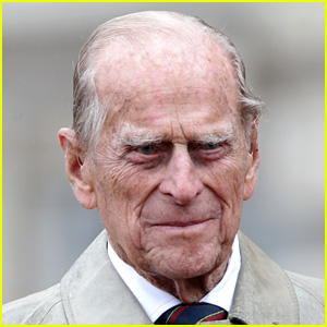 Prince Philip Undergoes Successful Hip Replacement Surgery, Is Resting Comfortable