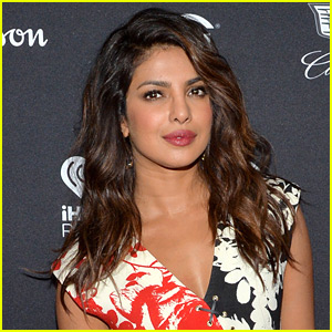 Priyanka Chopra Talks About The Hardest Part Of Working In America Daily Stan