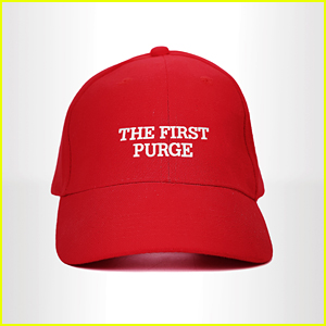 'The First Purge' Releases First Trailer - Watch Now!