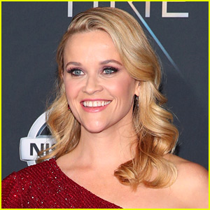Reese Witherspoon Was a Category on Jeopardy - Watch Now!
