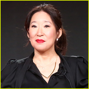 Sandra Oh's 'Killing Eve' Renewed for Season 2, Before Season 1 Premiere!