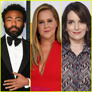 'Saturday Night Live' Announces May 2018 Hosts & Performers!