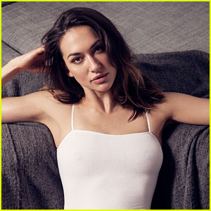 Get to Know The 100's Tasya Teles with These 10 Fun Facts! (Exclusive)