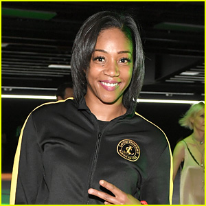 Tiffany Haddish Is Producing HBO Comedy Series 'Unsubscribed'!