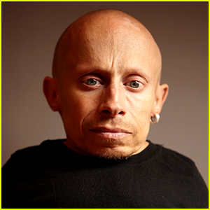 Verne Troyer's Death Certificate Lists Cause of Death as Deferred