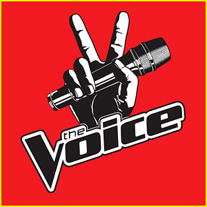 Who Went Home On The Voice  Meet The Top  Contestants