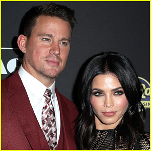 Channing Tatum & Jenna Dewan's Split: When Did They Start Growing Apart?