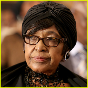 Winnie Madikizela-Mandela Dead, Anti-Apartheid Activist Passes Away at 81