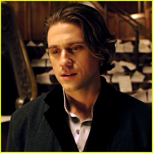 Aaron Tveit Belts Out Moulin Rouge's 'Come What May' - Watch Now!