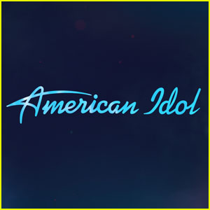 'American Idol' Finalists Set to Tour This Summer!