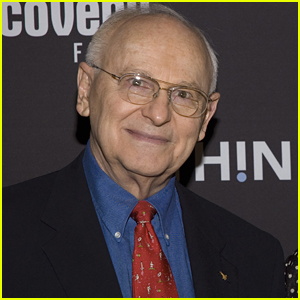 Astronaut Alan Bean Dead - 4th Man to Walk on Moon Dies at 86