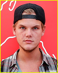 Avicii's Cause of Death Apparently Confirmed By TMZ