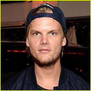 Avicii's Family Releases Statement About Funeral Plans