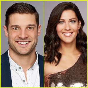 ABC Won't Be Commenting on The Bachelorette's Garrett Yrigoyen's Controversial Social Media Activity