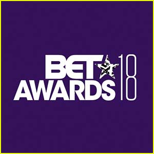 BET Awards 2018 Nominations - Full List Released!