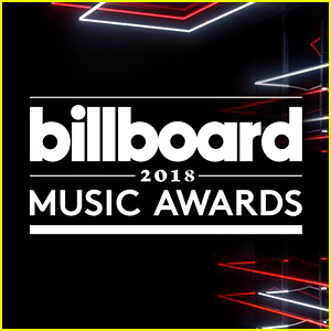 Billboard Music Awards 2018 - Complete Winners List!