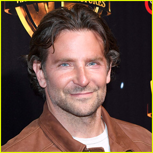 Bradley Cooper to Star In & Direct Leonard Bernstein Biopic