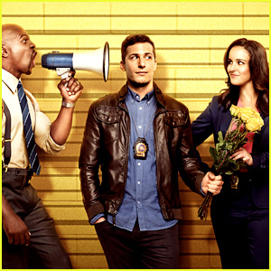 'Brooklyn Nine-Nine' Revived by NBC for Season Six!