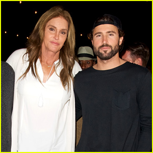 Caitlyn Jenner Will Reportedly Not Be Attending Brody Jenner's Wedding