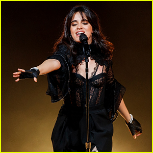 Camila Cabello Talks About Living With Obsessive-Compulsive Disorder