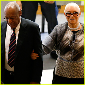 Camille Cosby Breaks Silence on Bill Cosby's Guilty Verdict, Calls Out 'Mob Justice'
