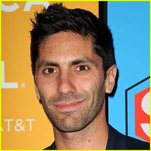 Catfish's Nev Schulman Accused of Sexual Misconduct, MTV Suspends Production on Show (Statement)