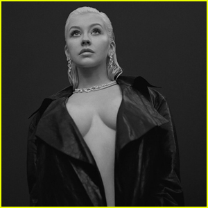 Christina Aguilera Returns with 'Accelerate' ft. Ty Dolla $ign & 2 Chainz - Watch Music Video Here!