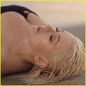 Christina Aguilera: 'Twice' Stream, Download, & Lyrics - Listen Now!