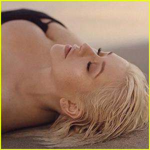 Christina Aguilera: 'Twice' Stream, Download, & Lyrics - Listen Now!