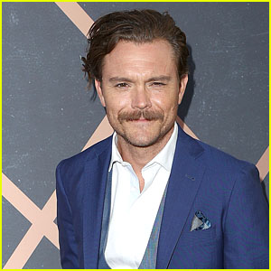 Clayne Crawford Speaks Out After Being Fired From 'Lethal Weapon'