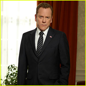 Netflix In Early Talks to Revive 'Designated Survivor' After ABC's Cancellation