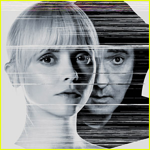 Christina Ricci & John Cusack Star in 'Distorted' - Watch the Trailer Now!