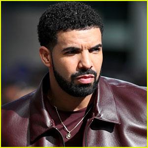 Drake: 'I'm Upset' Stream, Lyrics, & Download - Listen Now!