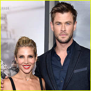 Elsa Pataky Gets Real About Chris Hemsworth Marriage: 'I Don't Know How We Survived'