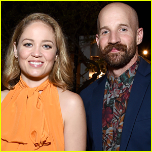 Erika Christensen Clears Up Scientology Misconceptions Erika