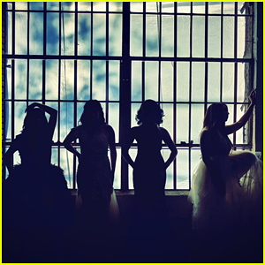 Fifth Harmony Premiere Their Final Music Video: 'Don't Say You Love Me' - Watch Here!