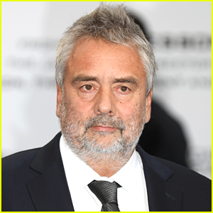 French Director Luc Besson Has Been Accused of Rape